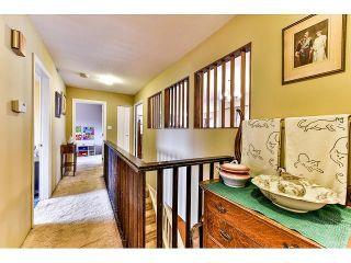 Photo 13: 7755 112ND Street in Delta: Scottsdale House for sale (N. Delta)  : MLS®# F1435050