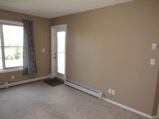 Photo 6: 207 111 WATT Common in Edmonton: Zone 53 Condo for sale : MLS®# E4259002