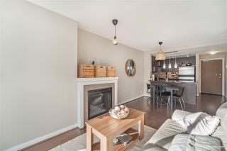 Photo 15: 3310 888 CARNARVON Street in New Westminster: Downtown NW Condo for sale : MLS®# R2559096