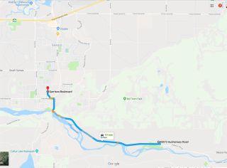 Photo 20: 48573 AUCHENWAY Road in Sardis - Chwk River Valley: Chilliwack River Valley House for sale (Sardis)  : MLS®# R2239963