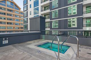 Photo 25: DOWNTOWN Condo for sale : 1 bedrooms : 425 W Beech St #954 in San Diego