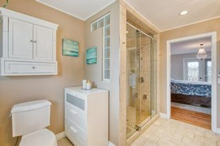 Photo 13: 131 Queensland Circle SE in Calgary: Queensland Detached for sale : MLS®# A1148253