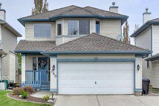 Photo 1: 140 Douglas Ridge Green SE in Calgary: Douglasdale/Glen Detached for sale : MLS®# A1114470