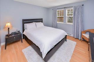 Photo 18: 203 606 Goldstream Ave in : La Langford Proper Condo for sale (Langford)  : MLS®# 871236