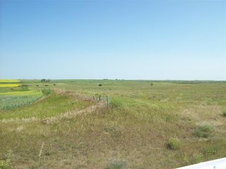 Photo 14: Eagle Creek Acreage 80 Acres in Asquith: Lot/Land for sale : MLS®# SK863384