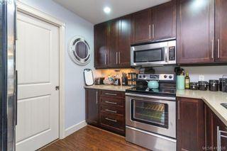 Photo 8: 404 2881 Peatt Rd in VICTORIA: La Langford Proper Condo for sale (Langford)  : MLS®# 823240