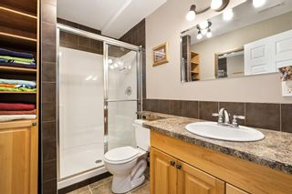 Photo 26: 305 Strathford Crescent: Strathmore Detached for sale : MLS®# A1133676