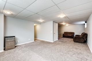 Photo 36: 207 Willowmere Way: Chestermere Detached for sale : MLS®# A1114245