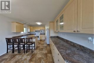 Photo 17: 152 MacKay Crescent in Hinton: House for sale : MLS®# A1108332