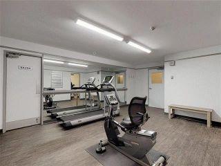 Photo 20: 908 870 Cambridge Street in Winnipeg: River Heights Condominium for sale (1D)  : MLS®# 202124855