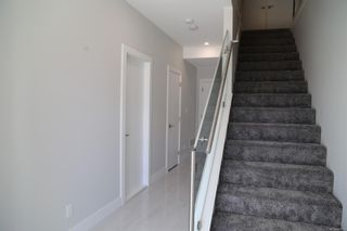 Photo 19: 574 Menzies Ridge Dr in Nanaimo: Na University District House for sale : MLS®# 887010