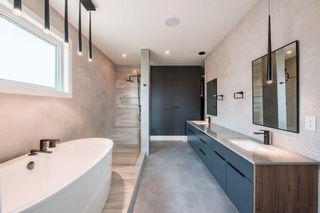 Photo 21: 5615 CAUTLEY Cove in Edmonton: Zone 55 House for sale : MLS®# E4257784