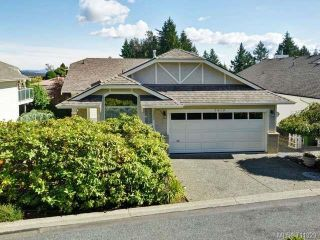 Photo 1: 3619 Park Lane in COBBLE HILL: ML Cobble Hill House for sale (Malahat & Area)  : MLS®# 711929