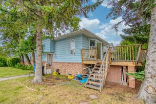 Main Photo: 2402 36 Street SW in Calgary: Killarney/Glengarry Detached for sale : MLS®# A1127431