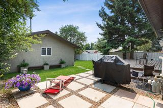 Photo 28: 412 Arlington Drive SE in Calgary: Acadia Detached for sale : MLS®# A1134169