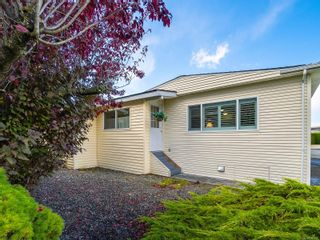 Photo 32: 13 6325 Metral Dr in Nanaimo: Na Pleasant Valley Manufactured Home for sale : MLS®# 887670