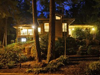 Photo 49: 961 Sunnywood Crt in VICTORIA: SE Broadmead House for sale (Saanich East)  : MLS®# 741760