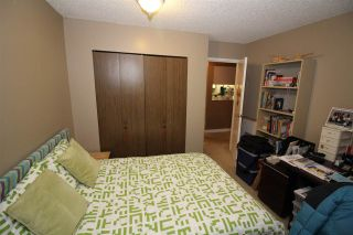 Photo 8: 303 4941 LOUGHEED HIGHWAY in Burnaby: Brentwood Park Condo for sale (Burnaby North)  : MLS®# R2133803
