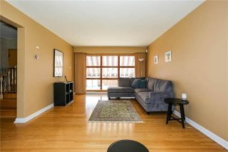 Photo 2: 804 Borebank Street in Winnipeg: River Heights Residential for sale (1D)  : MLS®# 1913224