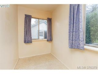 Photo 8: 1838 Newton St in VICTORIA: SE Camosun House for sale (Saanich East)  : MLS®# 755564