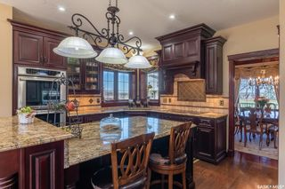 Photo 20: The Four Winds Estate in Corman Park: Residential for sale (Corman Park Rm No. 344)  : MLS®# SK855331