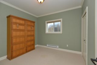 Photo 16: 866 AURORA Way in Gibsons: Gibsons & Area House for sale (Sunshine Coast)  : MLS®# R2387004