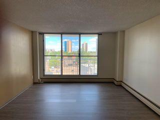 Photo 18: 604 12121 Jasper Avenue in Edmonton: Zone 12 Condo for sale : MLS®# E4248419