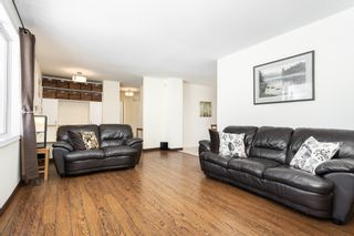 Photo 4: 134 Braintree Crescent in Winnipeg: Jameswood House for sale (5F)  : MLS®# 1905333