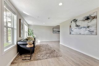 Photo 15: 8 NOLAN HILL Heights NW in Calgary: Nolan Hill Row/Townhouse for sale : MLS®# A1015765