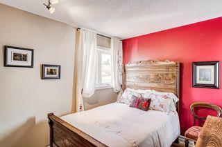 Photo 20: 84 Deerpath Road SE in Calgary: Deer Ridge Detached for sale : MLS®# A1149670