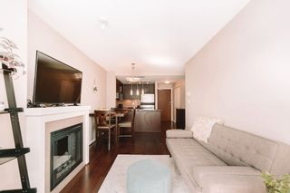 Photo 8: 3210 888 CARNARVON Street in New Westminster: Downtown NW Condo for sale : MLS®# R2614832