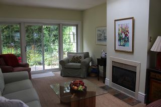 Photo 7: 103 Bagot Street in Cobourg: House for sale : MLS®# 510920054