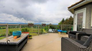 Photo 25: 63 Edenstone View NW in Calgary: Edgemont Detached for sale : MLS®# A1123659