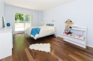 """Photo 16: 201 1500 OSTLER Court in North Vancouver: Indian River Condo for sale in """"Mountain Terrace"""" : MLS®# R2184226"""