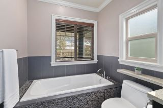 Photo 23: 333 AVALON Drive in Port Moody: North Shore Pt Moody House for sale : MLS®# R2534611