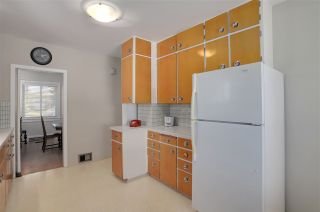 """Photo 10: 227 W 22ND Avenue in Vancouver: Cambie House for sale in """"Cambie Village"""" (Vancouver West)  : MLS®# R2283769"""