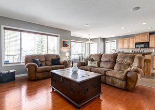 Photo 7: 83 Kincora Park NW in Calgary: Kincora Detached for sale : MLS®# A1087746