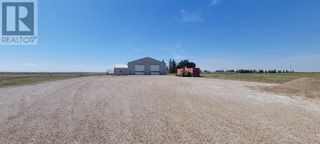 Photo 19: 7 Jackson Subdivision in Brooks: Industrial for sale : MLS®# A1143008