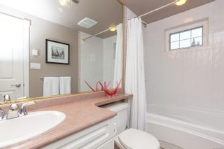 Photo 23: 265 4488 Chatterton Way in : SE Broadmead Condo for sale (Saanich East)  : MLS®# 866654