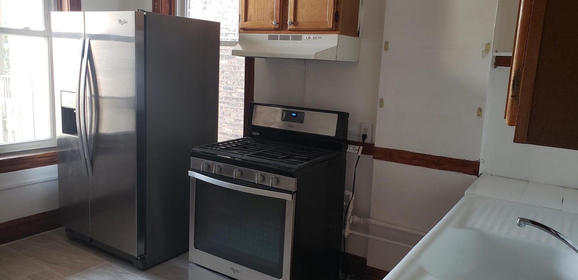 Photo 8: Photos: 2715 Evergreen Avenue Unit 2 in Chicago: CHI - West Town Residential Lease for lease ()  : MLS®# 10877768