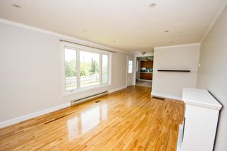 Photo 16: 148 Doherty Drive in Lawrencetown: 31-Lawrencetown, Lake Echo, Porters Lake Residential for sale (Halifax-Dartmouth)  : MLS®# 202113581