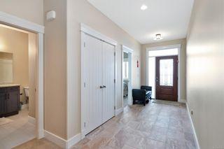 Photo 23: 5313 Royal Sea View in : Na North Nanaimo House for sale (Nanaimo)  : MLS®# 869700