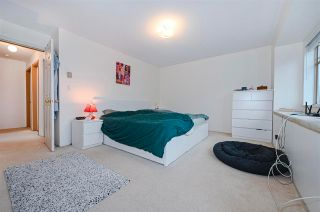 Photo 2: 5128 RUBY Street in Vancouver: Collingwood VE House for sale (Vancouver East)  : MLS®# R2553417