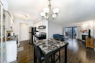 "Photo 2: 305 2299 E 30TH Avenue in Vancouver: Victoria VE Condo for sale in ""TWIN COURT"" (Vancouver East)  : MLS®# R2444580"