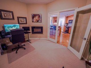 Photo 6: 1406 9020 JASPER Avenue in Edmonton: Zone 13 Condo for sale : MLS®# E4251689