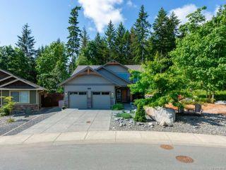 Photo 36: 116 303 Arden Rd in COURTENAY: CV Courtenay City House for sale (Comox Valley)  : MLS®# 816009