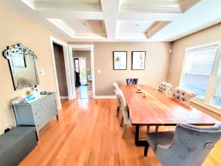 Photo 5: 2159 W 45TH Avenue in Vancouver: Kerrisdale House for sale (Vancouver West)  : MLS®# R2571281
