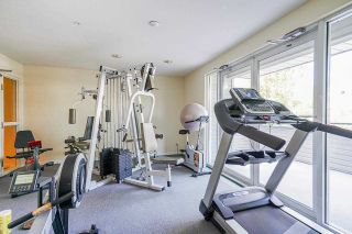 Photo 25: 405 33718 KING Road: Condo for sale in Abbotsford: MLS®# R2592983