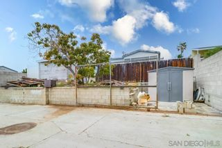 Photo 15: PACIFIC BEACH House for sale : 3 bedrooms : 1643 Beryl in San Diego