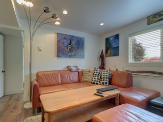 Photo 17: 3053 Leroy Pl in : Co Wishart North House for sale (Colwood)  : MLS®# 880010